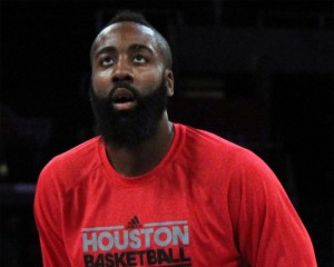 James_Harden_Rockets_croppeds-650x520