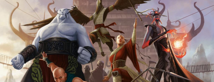 jeskai-ascendancy-730x280