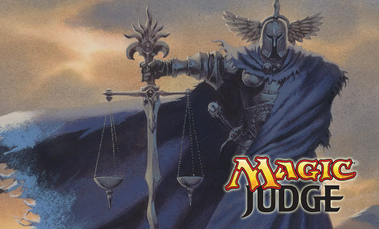 mtg-judge-promosv