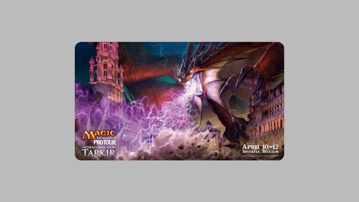 EN_ProTourExclusives_Playmat