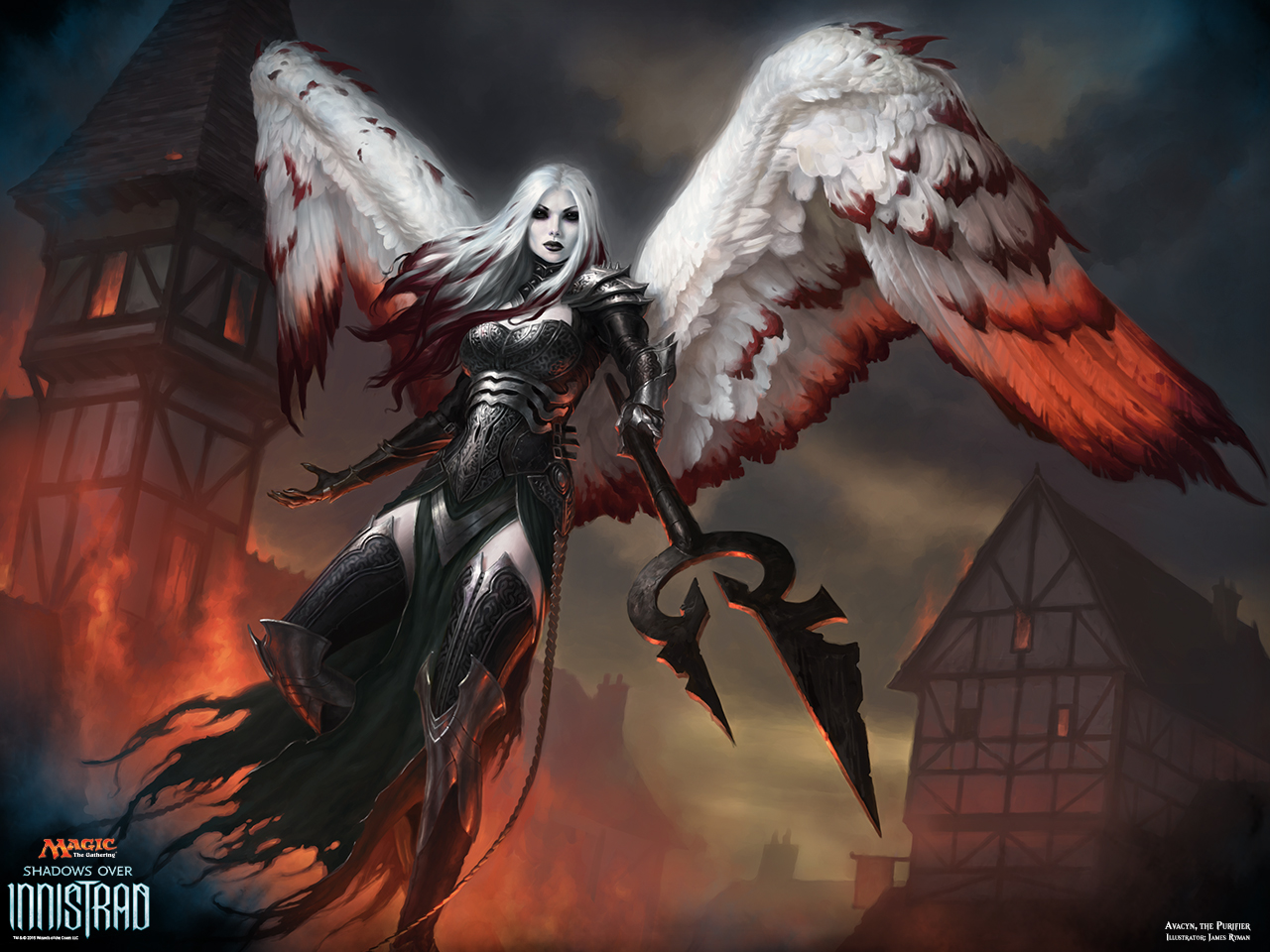 http---magic.wizards.com-sites-mtg-files-images-wallpaper-Avacyn-the-Purifier_SOI_1280x960_Wallpaper