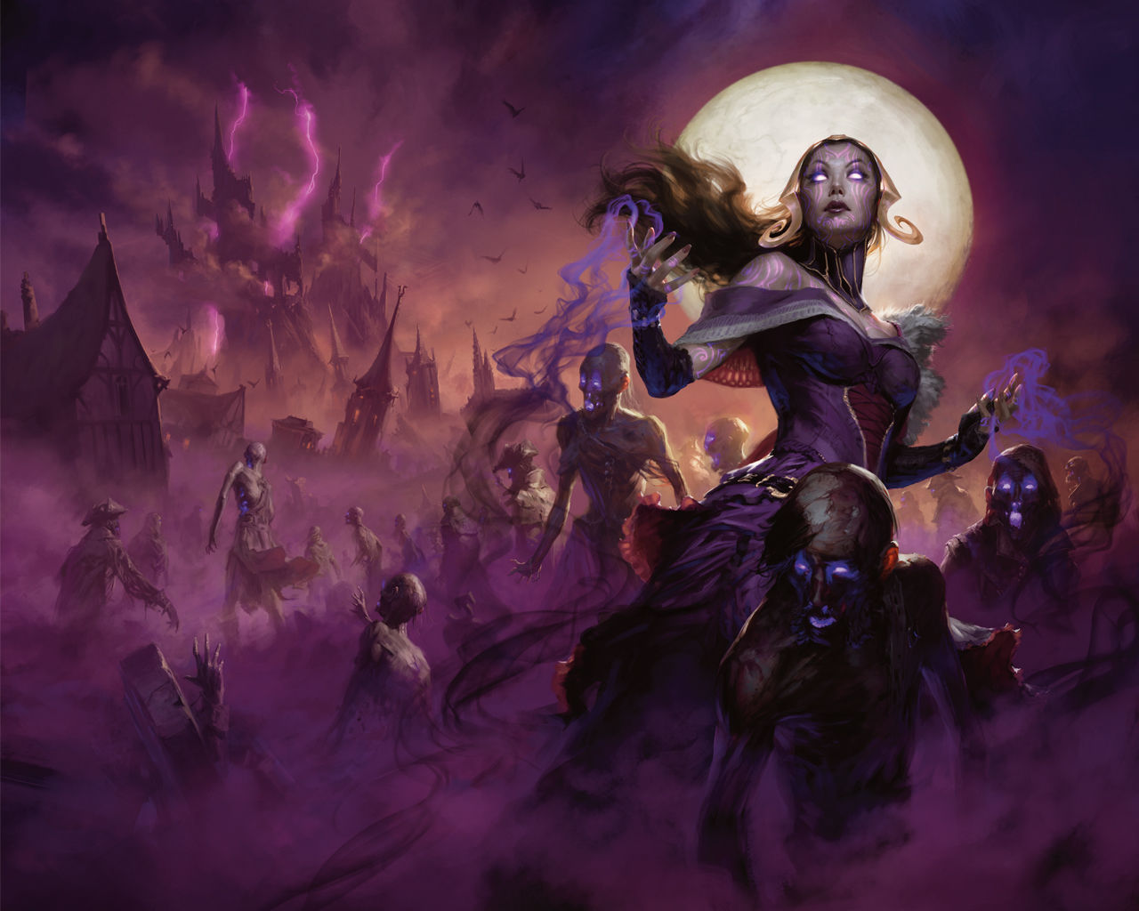 liliana-eldritch-moon-wallpaper